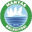 Manyas Belediyesi